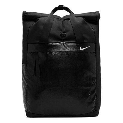 Mochila Nike Radiante 2.0