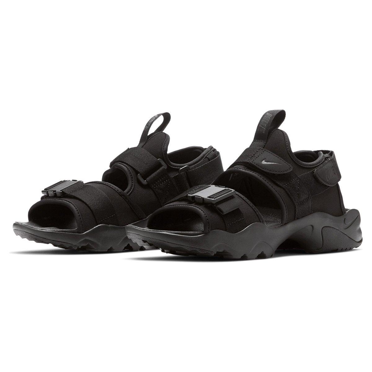 Sandália Nike Canyon Masculina