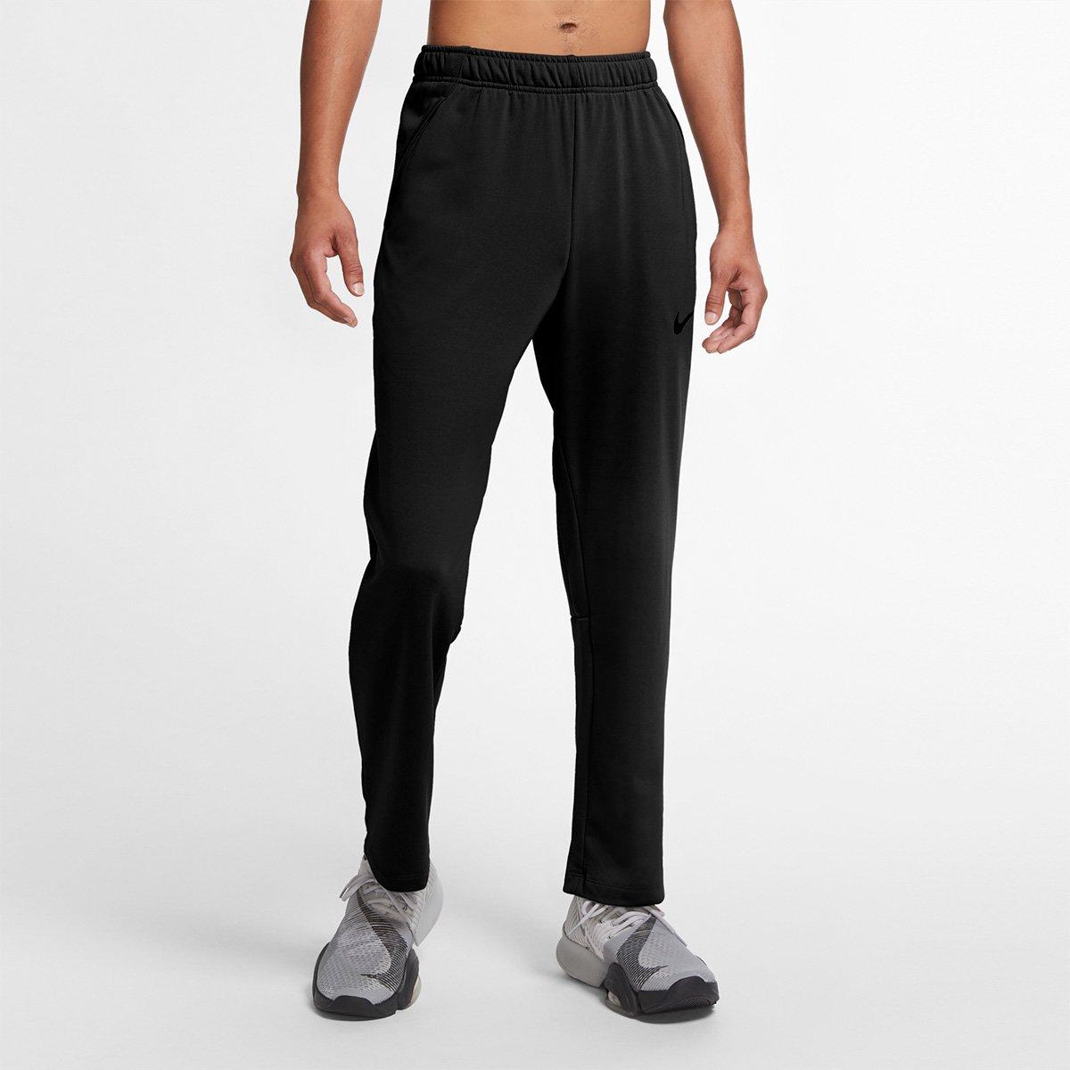 Calça Nike Epic Knit Masculina