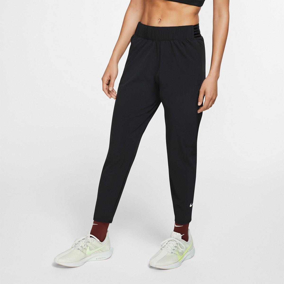 Calça Capri Nike Essential 7/8 Feminina