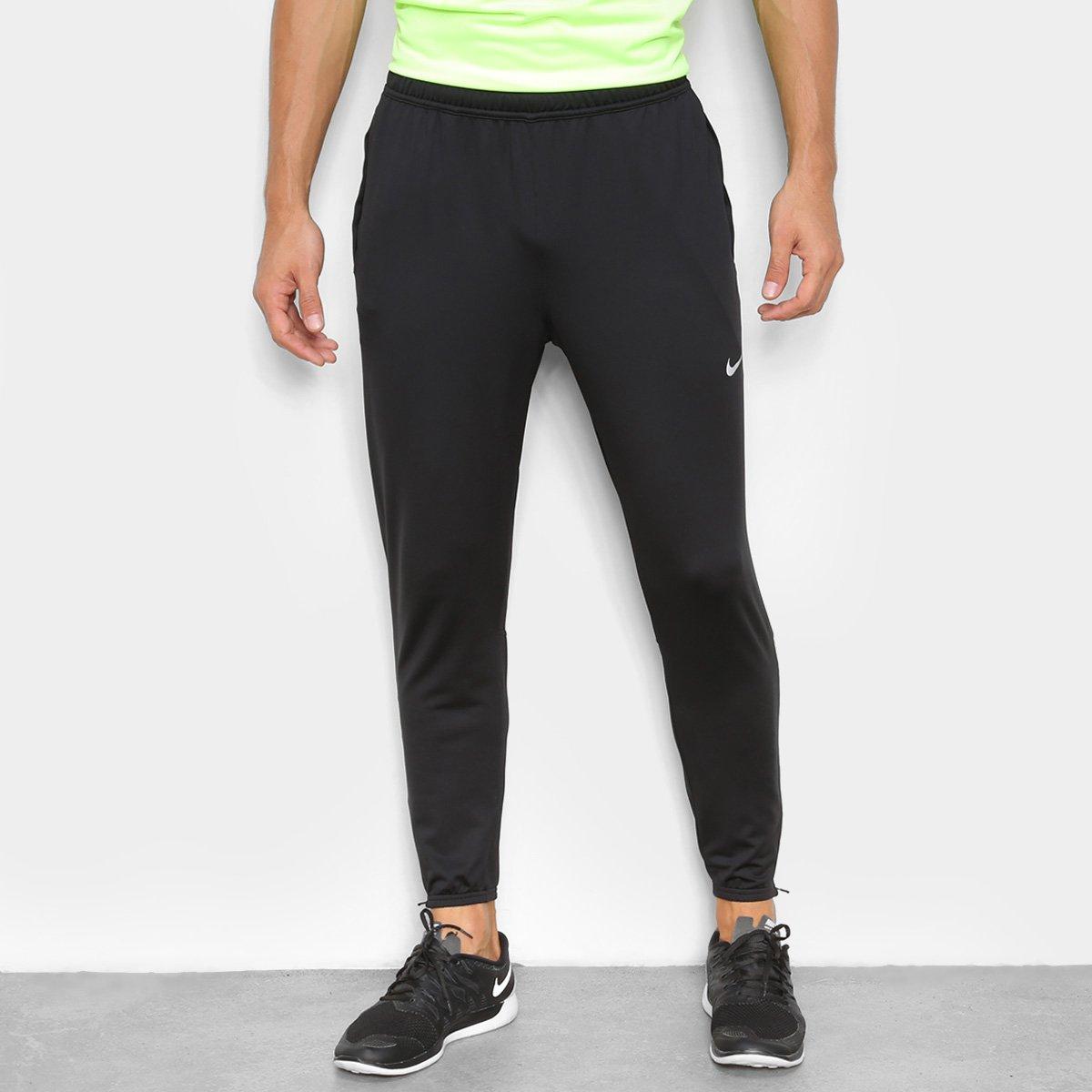 Calça Nike Essential Knit Masculina