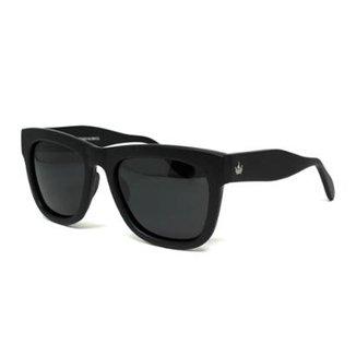 e5970dca5 Óculos de Sol Masculino em Oferta | Netshoes