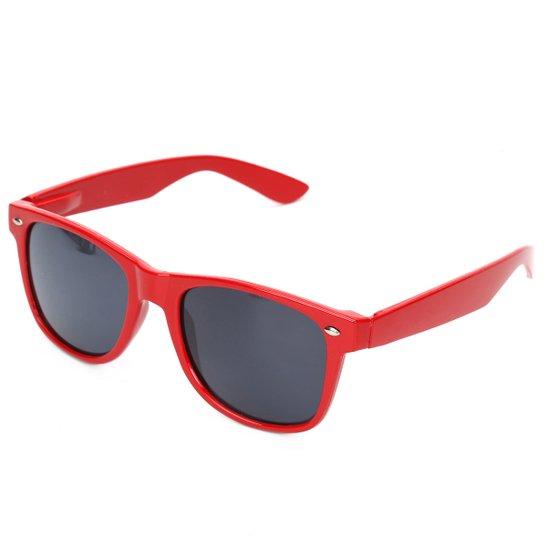 Óculos de Sol Moto GP Pro GUI - Compre Agora   Netshoes 503960a71d