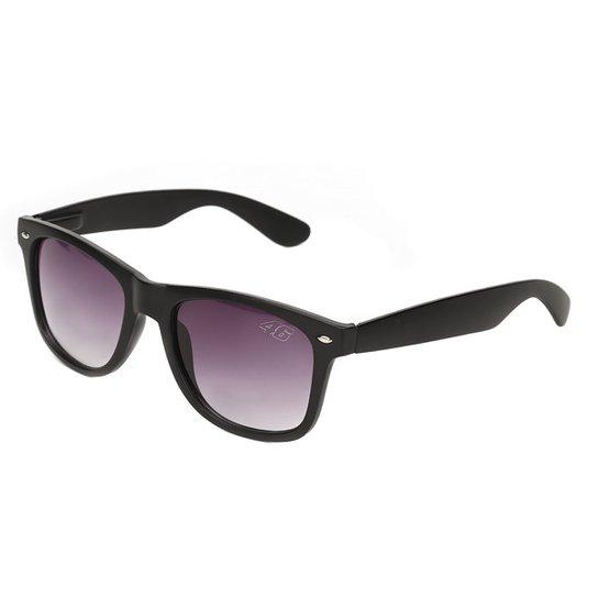 814a17795 Óculos de Sol Moto Gp Pro Rider 93 | Netshoes