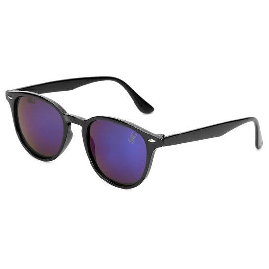b1241f139 Óculos de sol Moto Gp Pro CEO | Netshoes