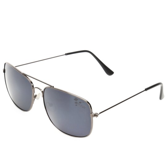 fd5ea2870 Óculos De Sol Moto GP Pro Master Plus | Netshoes