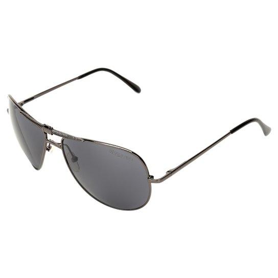 Óculos de Sol Moto GP Pro Star - Compre Agora   Netshoes 12ba644a95