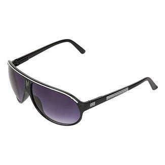 Óculos de Sol Moto GP Pro Lap d69c27c355
