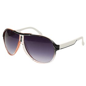 Óculos De Sol Moto GP Pro Hot - Compre Agora   Netshoes 6db7a93dbd