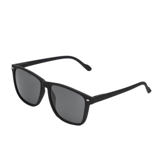 18b9b181eb250 Óculos de Sol Moto Gp Pro Global - Compre Agora