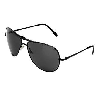 dd308bcb4 Óculos GP PRO Masculino | Netshoes