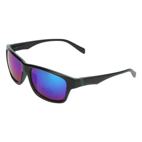 01bfba51c Óculos de Sol Moto Gp Pro Montilla 05 | Netshoes