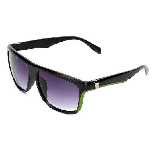 9489af510 Óculos De Sol Moto GP Pro Lumis 05 | Netshoes