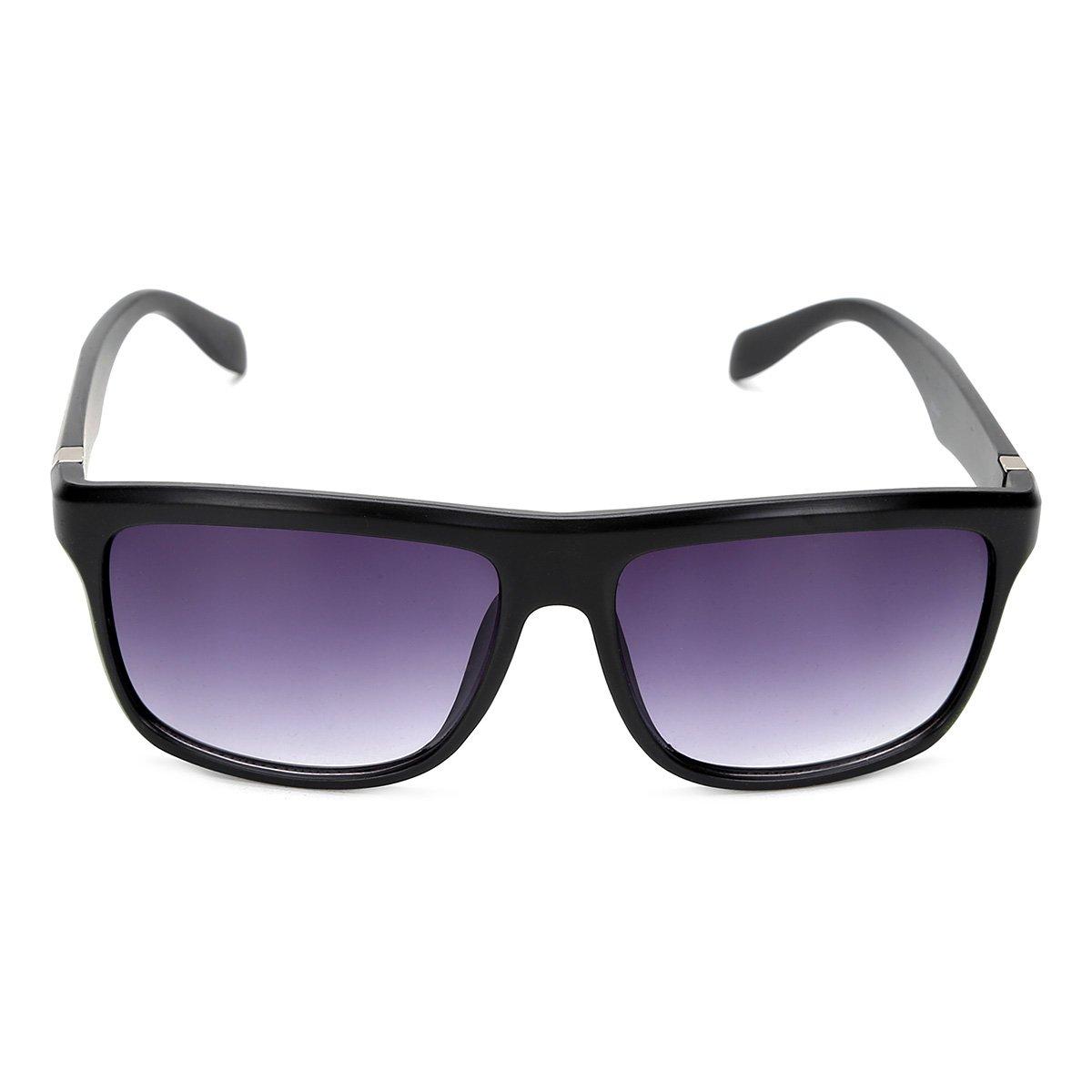 c98ead351 Óculos De Sol Moto GP Pro Lumis 05 - Shopping TudoAzul