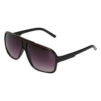 4b9f9979fdc2d Óculos de Sol Moto Gp Action 38