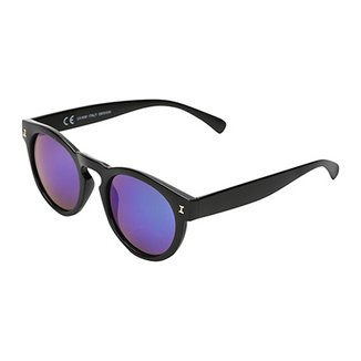 8003d7a3f Óculos de Sol Moto GP Pro Special Edition 04