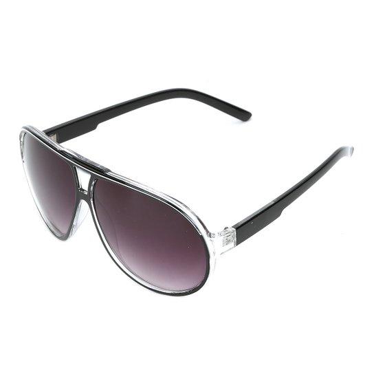 4102df890 Óculos de Sol Moto GP Pro Spectro Line 05 | Netshoes
