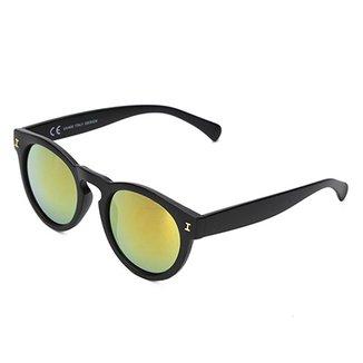 4778d0501 Óculos de Sol Moto GP Pro Special Edition 03