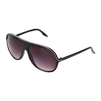 Óculos de Sol Moto GP Pro Spectro Line 10 b3e5a64130