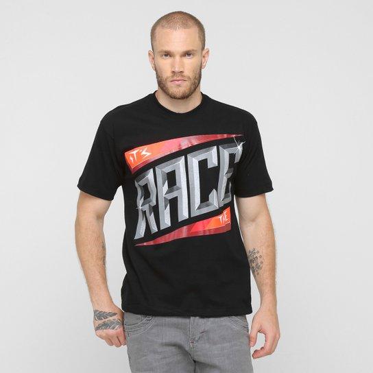 Camiseta Moto GP GPT - Compre Agora   Netshoes 7e8a6e1657