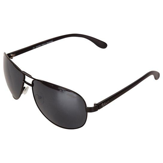 Óculos Moto GP pro - Compre Agora   Netshoes e322105d66