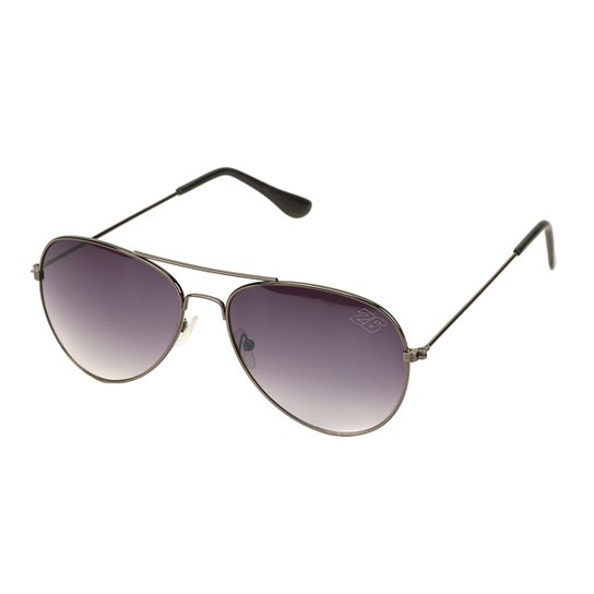 c58705411faf2 Óculos de Sol Moto GP 26 - Compre Agora