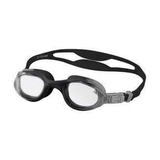 d7a14c591f927 Oculos De Natacao Speedo Stream 509182