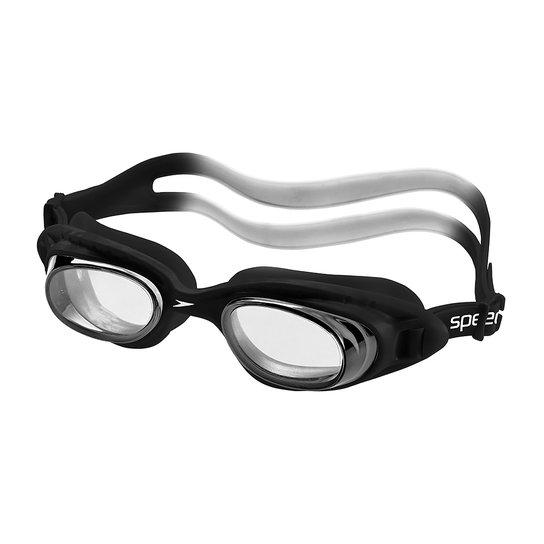 816bafdd7f1cc Oculos De Natacao Speedo Tornado 509060 - Compre Agora