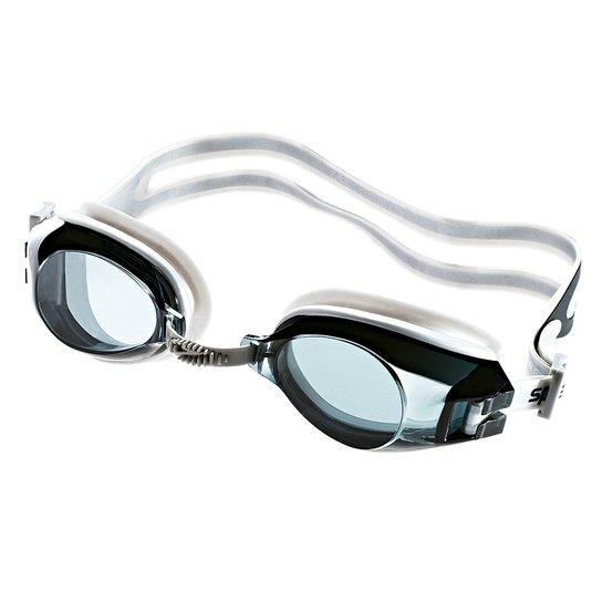 116d0bd28fe4a Oculos De Natacao Speedo New Storm A1801 - Compre Agora