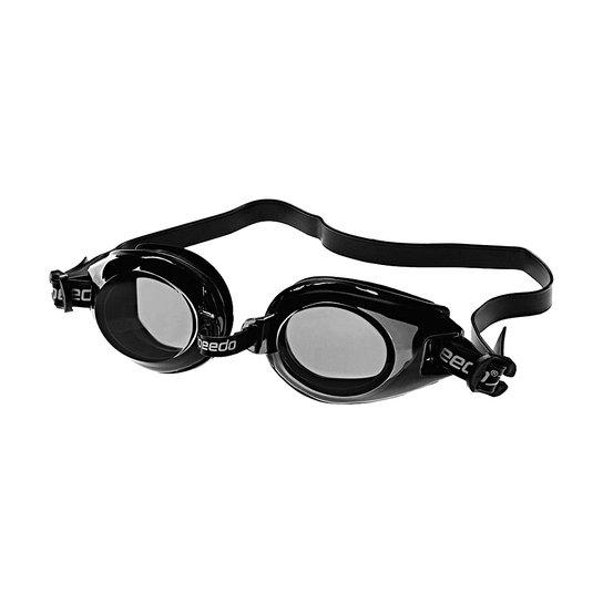 1d08b25217753 Óculos De Natação Speedo Classic - Compre Agora