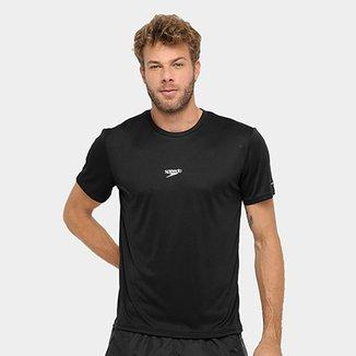 Camisetas Masculinas Speedo - Fitness e Musculação  ccff549fa91