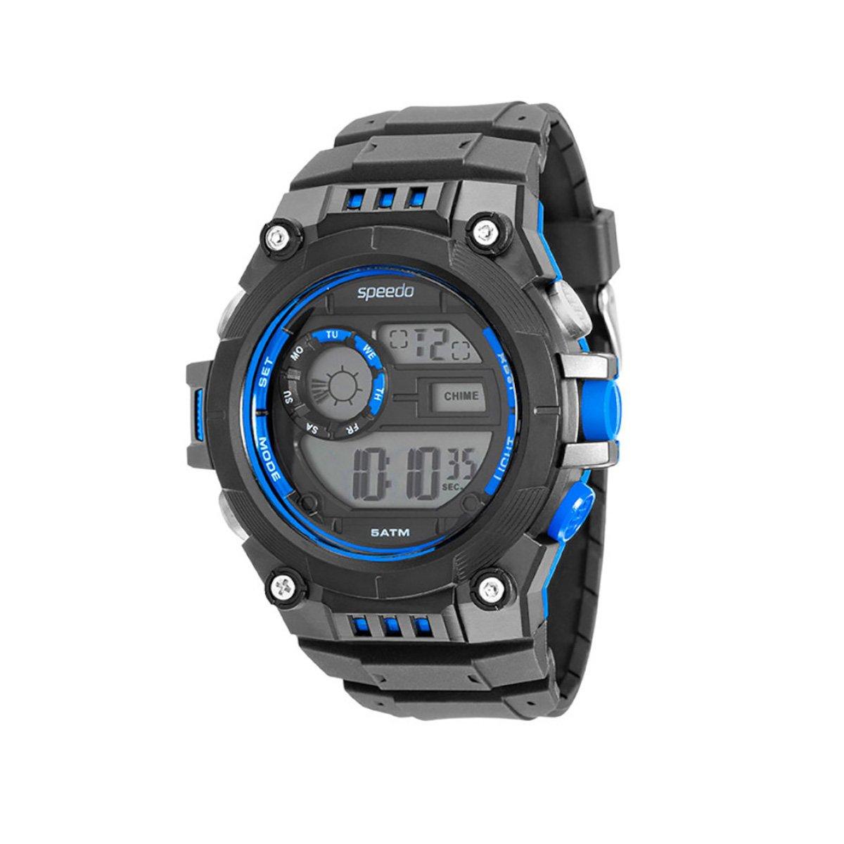 Relógio 81134G0EV Speedo