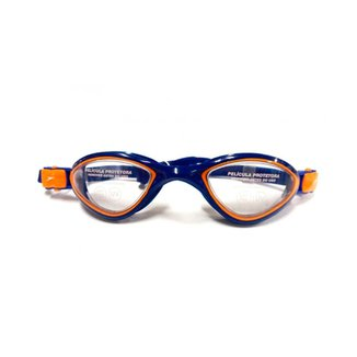 0304a973d Óculos De Natação Speedo Avatar