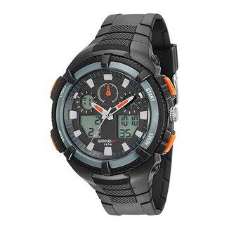 ebe984f1abd Relógio Speedo Analógico Digital 81159G0EV