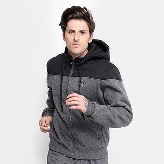 4fd5076501fe3 Compre Casaco Liverpool Online | Netshoes