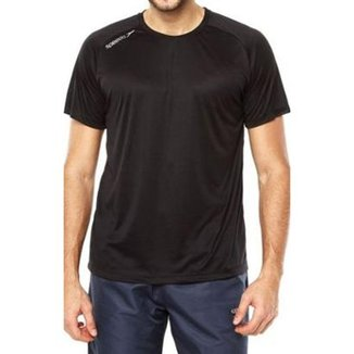 305fd91281 Camiseta Raglan Basic Speedo
