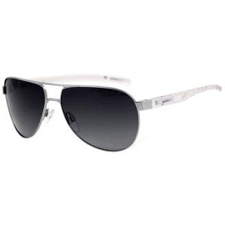 05538cb9cf060 Compre Oculos de Sol Online