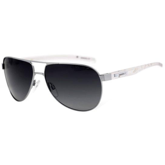 aa45f9c43f1b4 Óculos de Sol Polarizado - Preto - Compre Agora
