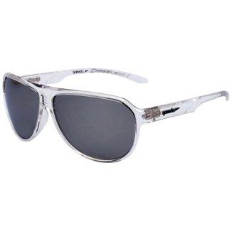 c1b85f8b9bd74 Compre Oculos Polarizado Online   Netshoes