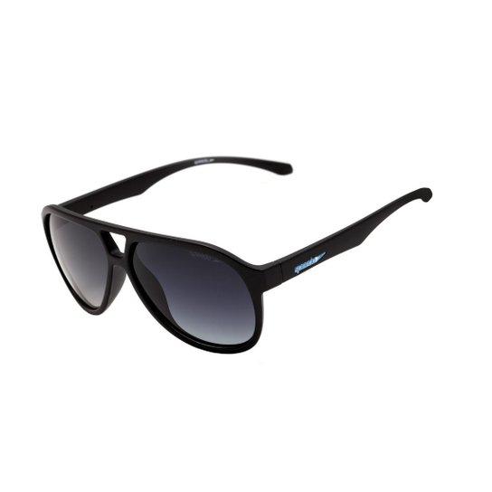c92d71c21 Óculos de Sol Polarizado SP 5036 - Preto | Netshoes