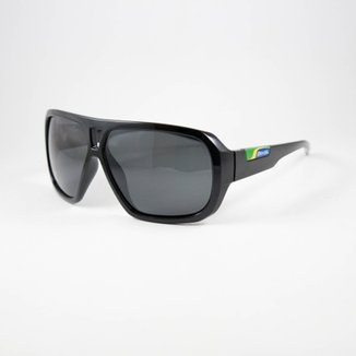 Óculos de Sol Polarizado SP 5041 6441dedc57