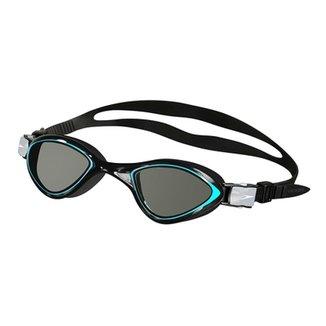 cb4c31e836f53 Compre Oculos+de+natação+com+grau Online   Netshoes