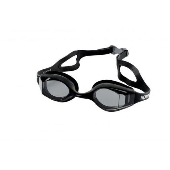782521d79 Óculos Speedo Focus - Compre Agora