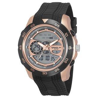 6f23e9c3c56 Relógio Digital Speedo 81126G0EVNP4 Masculino