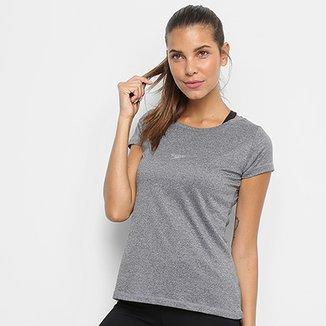 4778e42ae Compre Roupas de Fitness E Musculacao Feminino Online