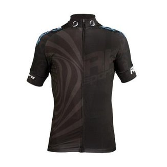 Camisa de Ciclsimo - Camiseta de Ciclismo Aqui  442c0874bb7db