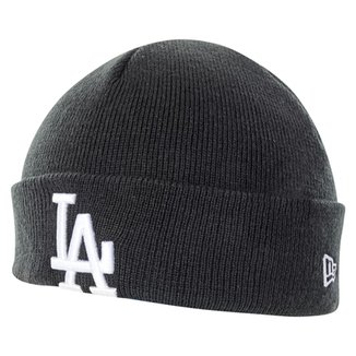 Gorro New Era Los Angeles Dodgers All a13309e5252