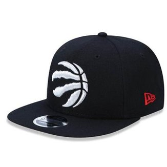 Boné Toronto Raptors 950 Primary - New Era