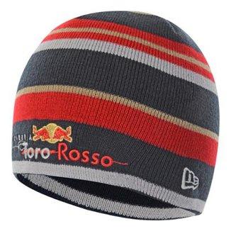 Gorro New Era Red Bull Fórmula 1 ee53cdb17c9