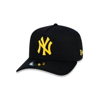 69db33780e58c Compre Bone New Era New York Yankees Online | Netshoes